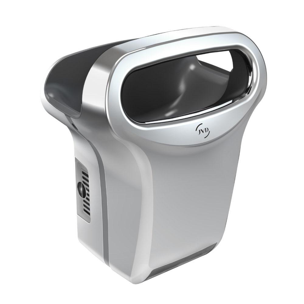 EXP'AIR + Aluminio
