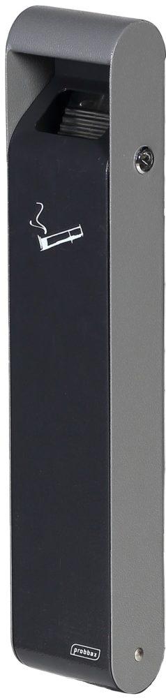 Cenicero delgado de pared 3L